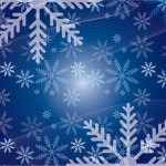 snowy-christmas-background-29541282851183c2S8